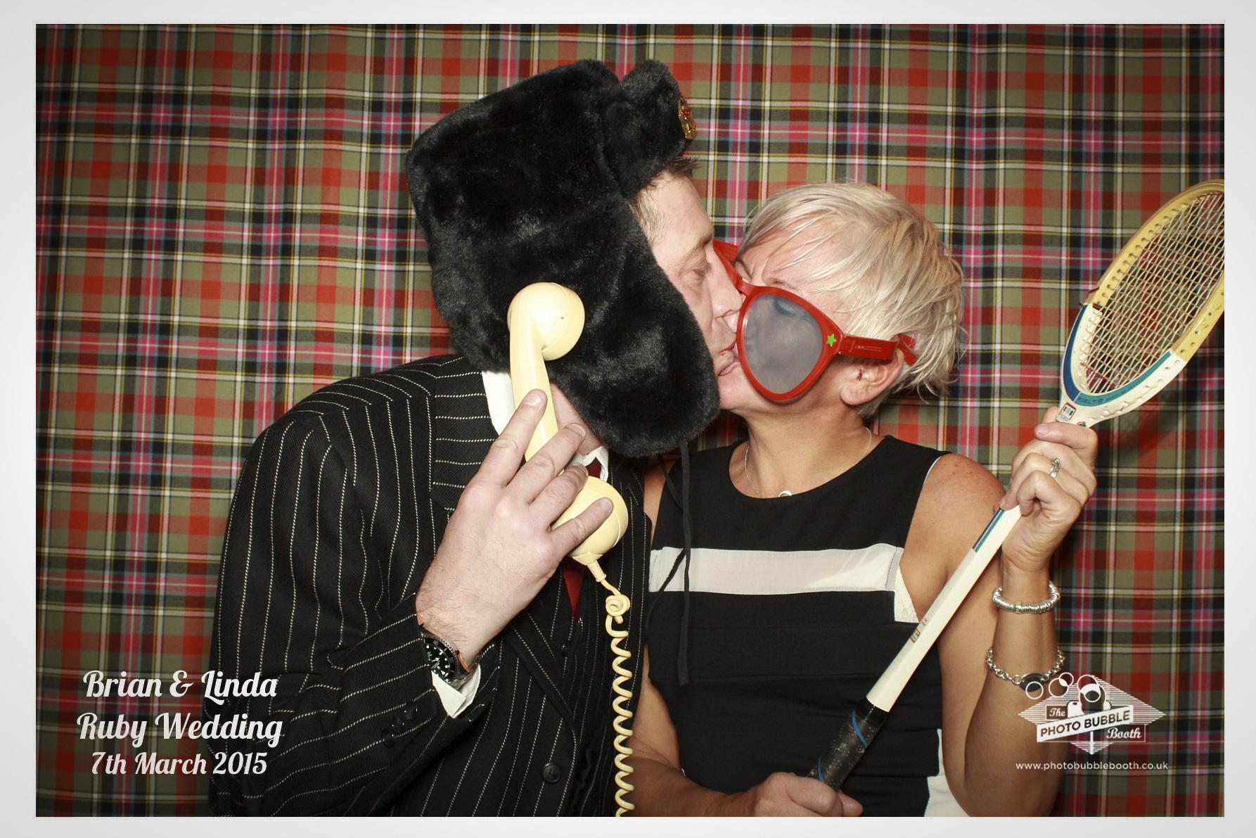 Linda & Brian Ruby Wedding_55.JPG