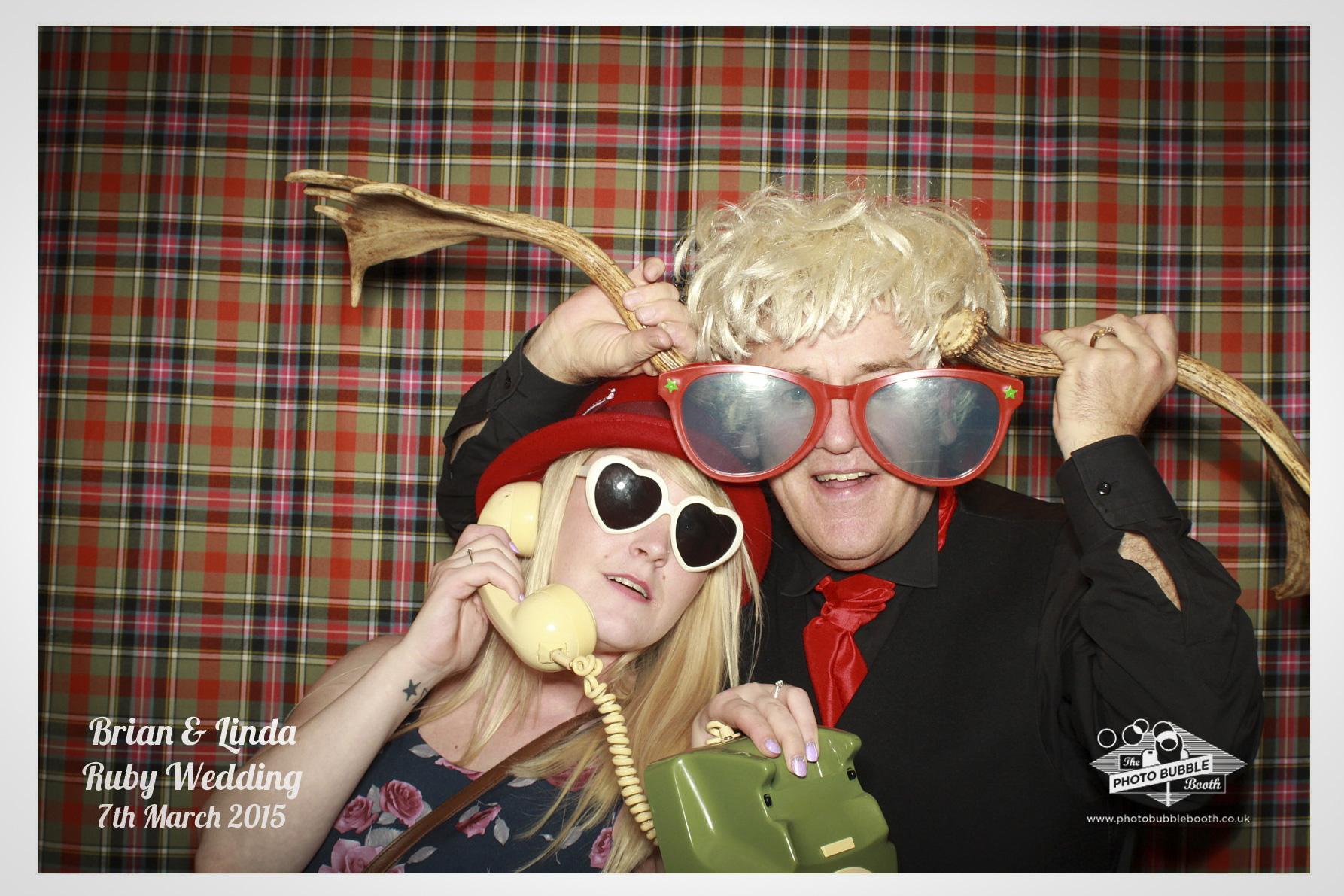 Linda & Brian Ruby Wedding_56.JPG