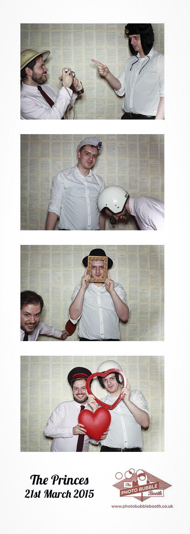 Jay & Andrew Photobubble booth_5.JPG