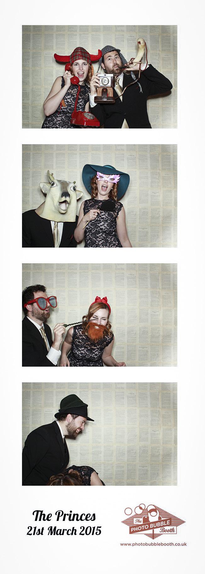 Jay & Andrew Photobubble booth_4.JPG
