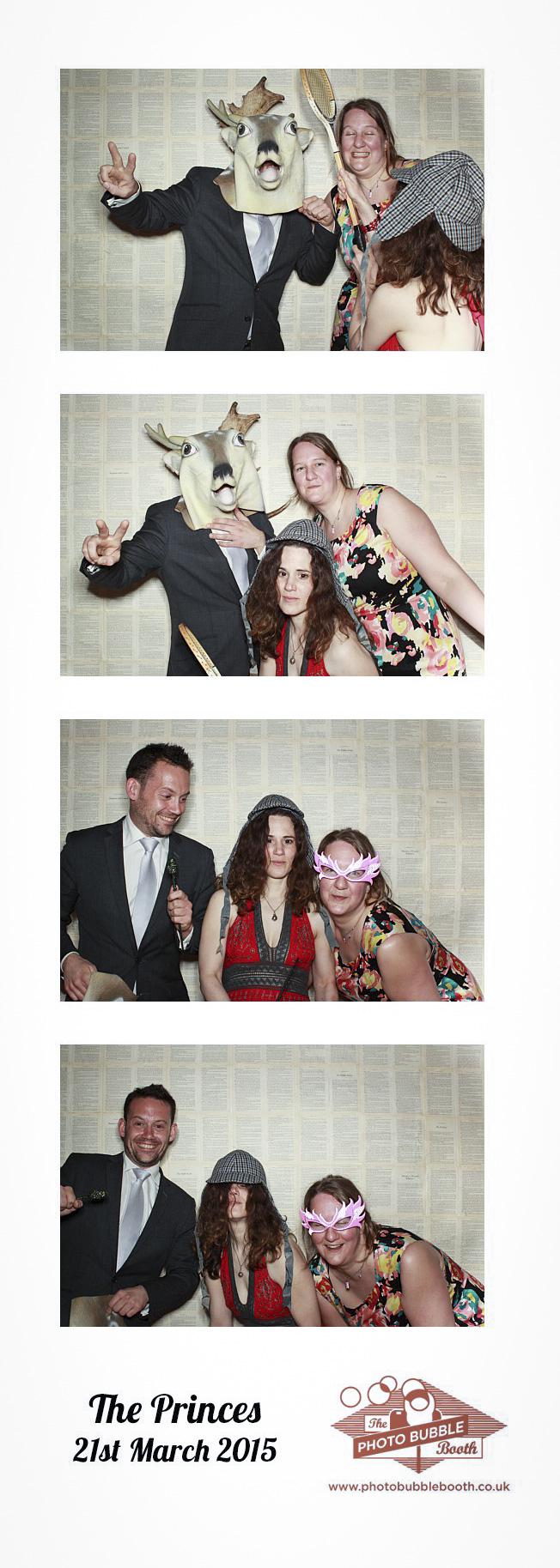Jay & Andrew Photobubble booth_9.JPG