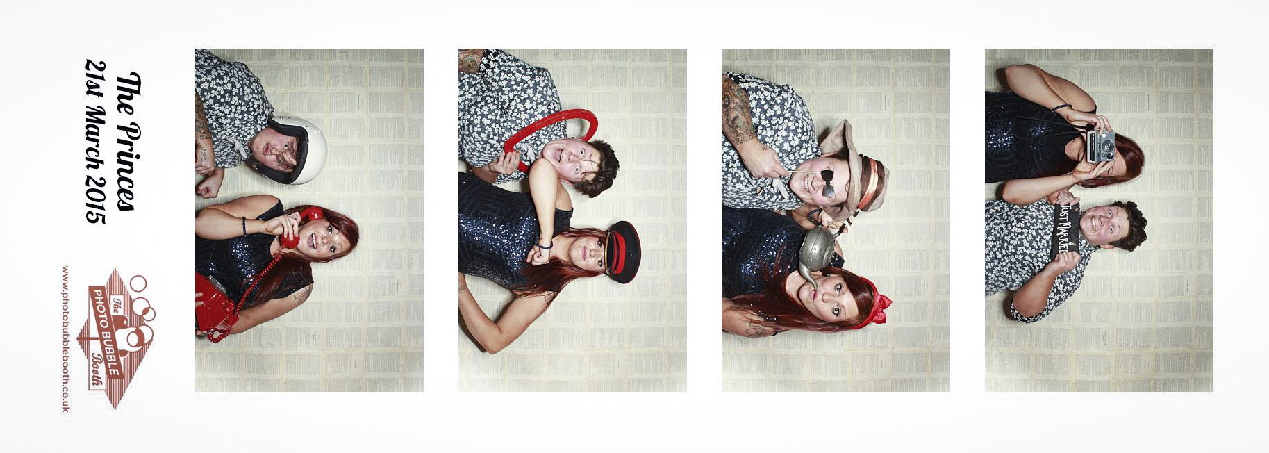 Jay & Andrew Photobubble booth_16.JPG