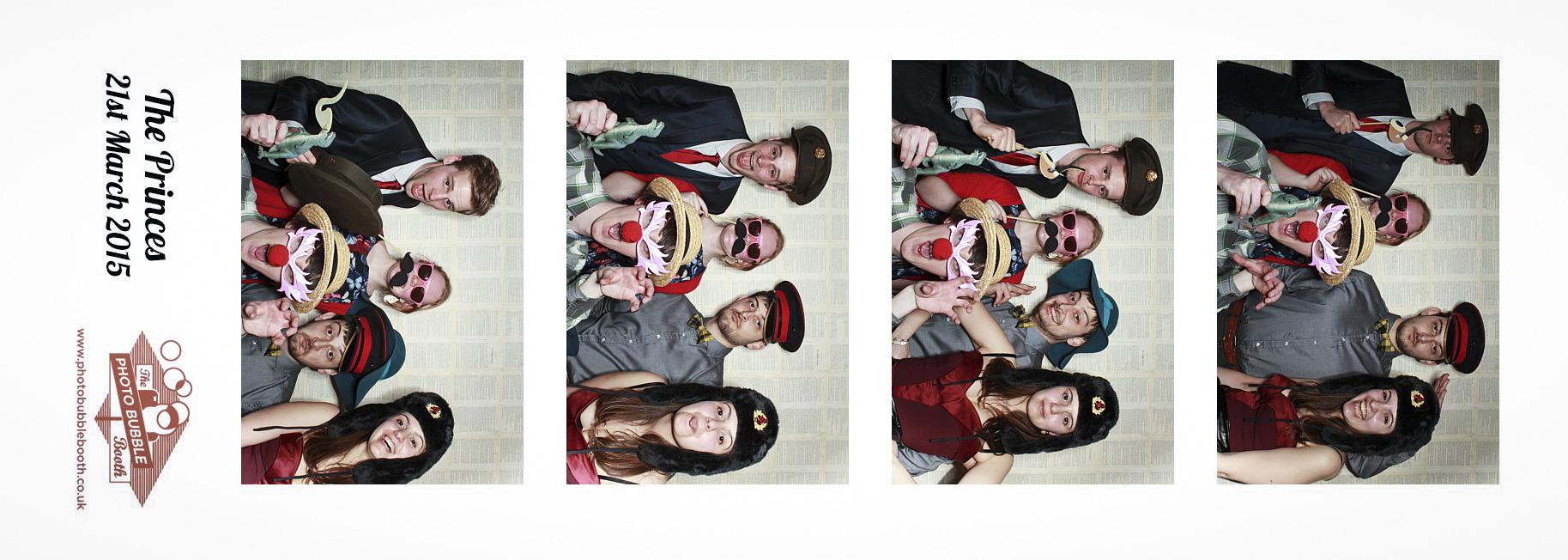 Jay & Andrew Photobubble booth_21.JPG