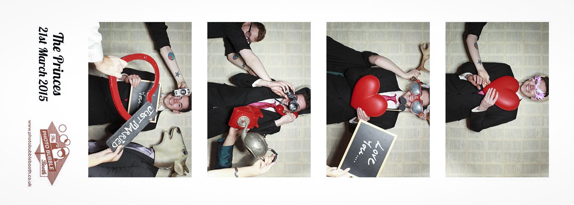 Jay & Andrew Photobubble booth_51.JPG