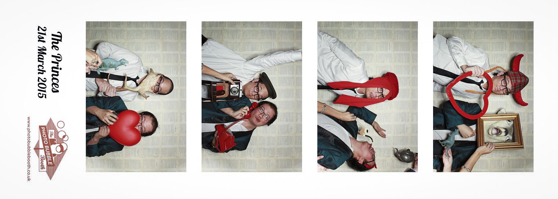 Jay & Andrew Photobubble booth_53.JPG