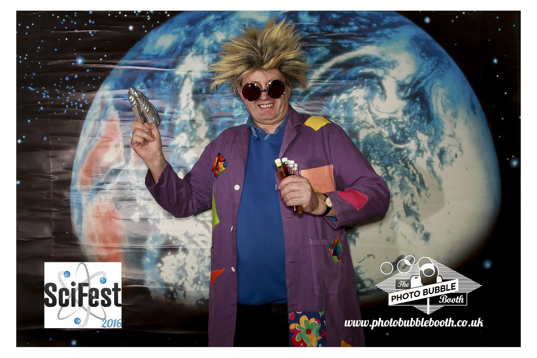 SciFest 2016 First Day03_.JPG