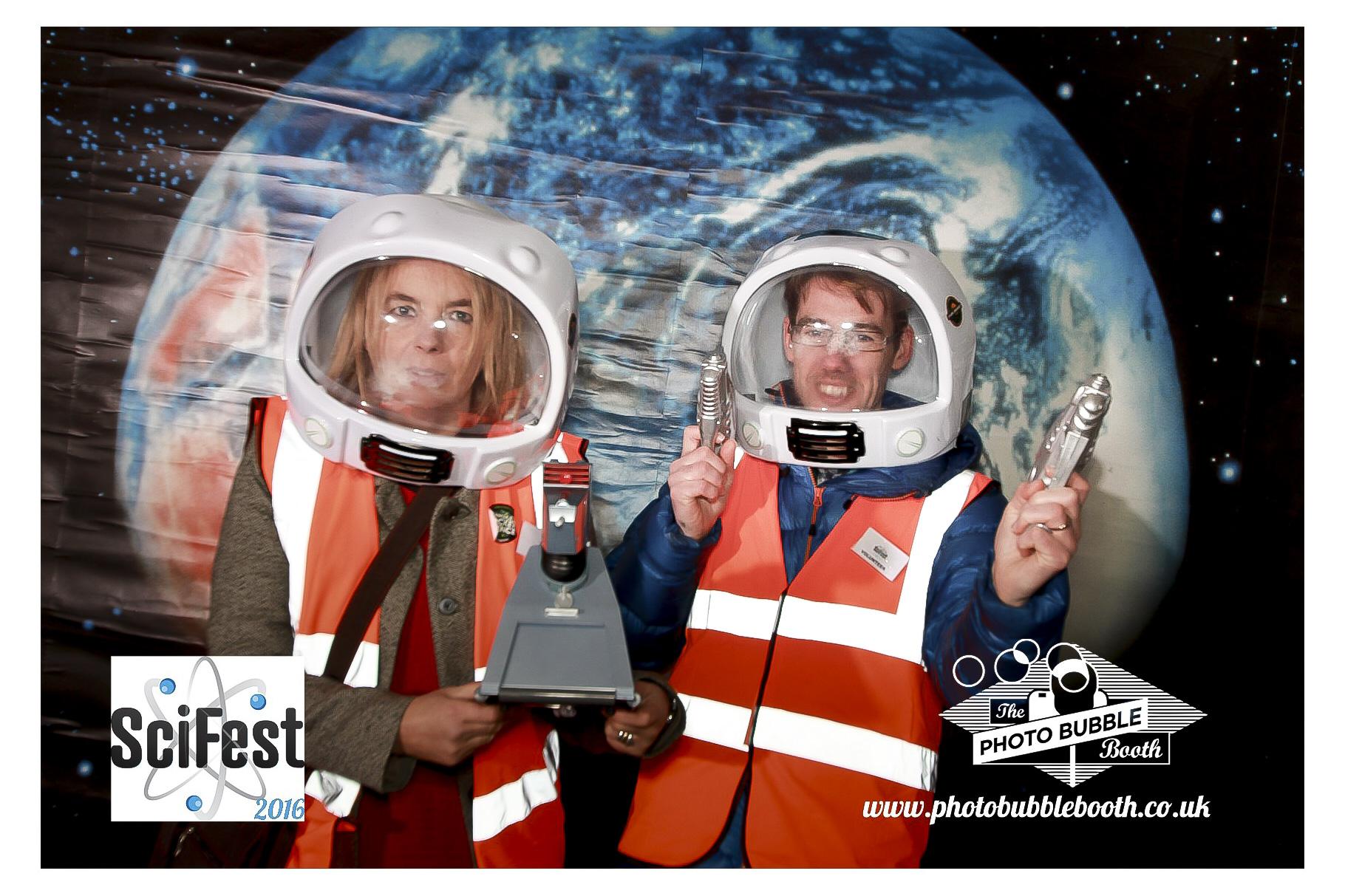 SciFest 2016 First Day12_.JPG