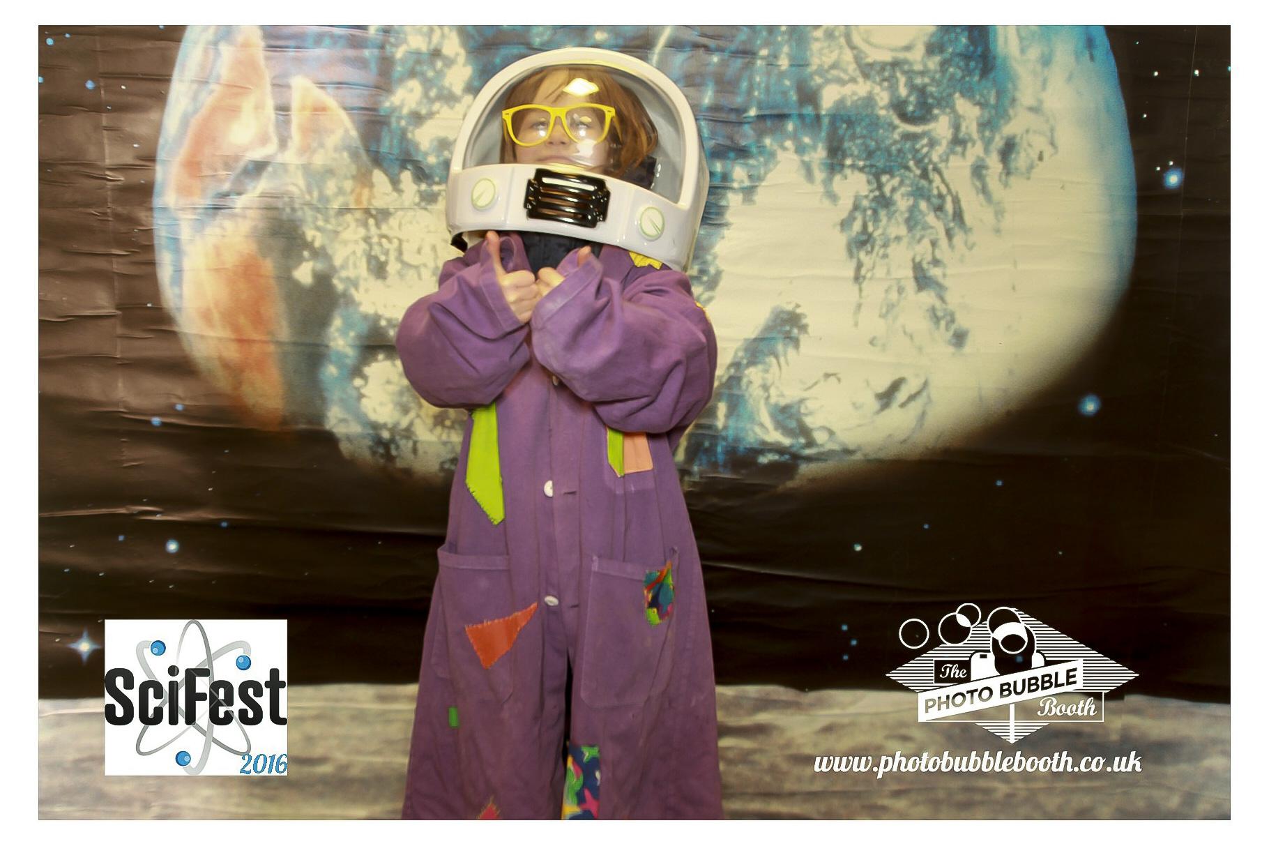 SciFest 2016 First Day14_.JPG