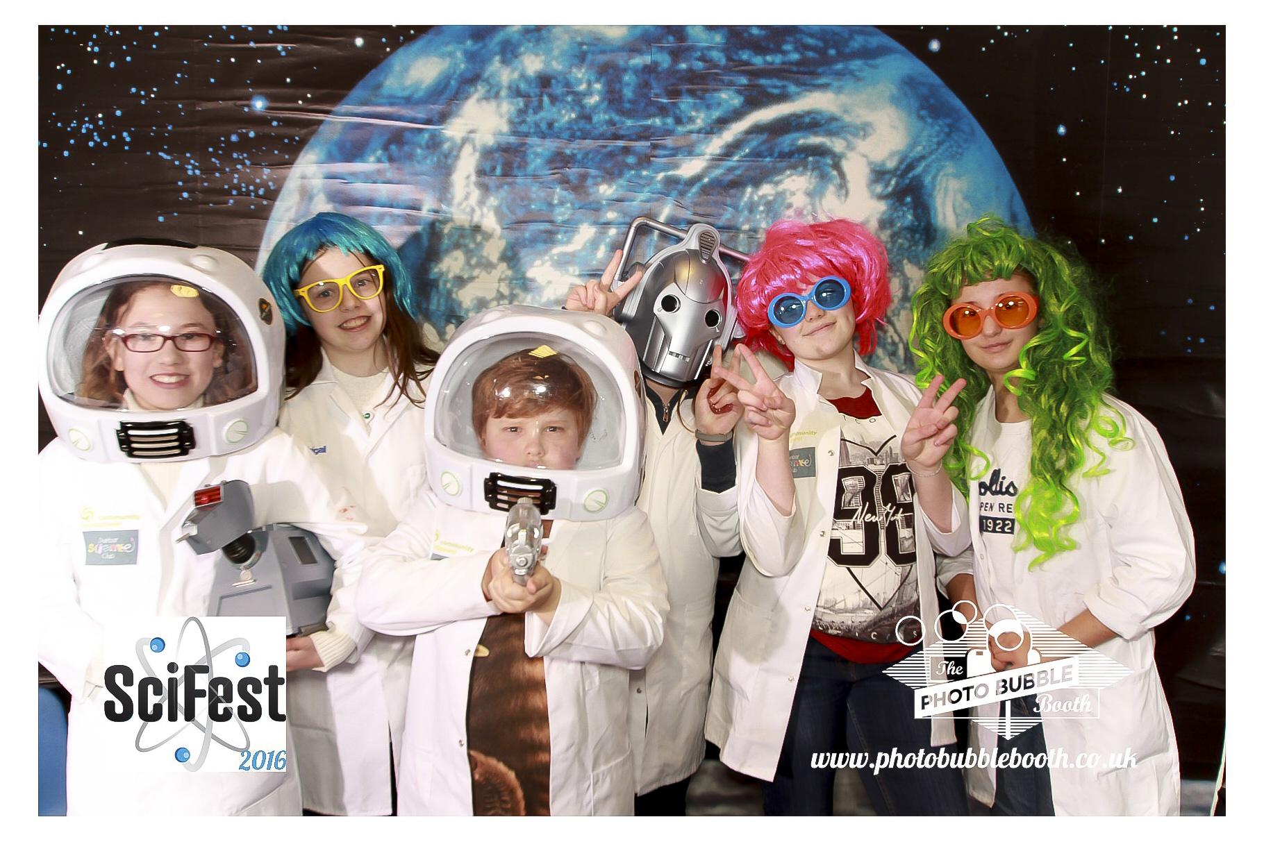 SciFest 2016 First Day15_.JPG