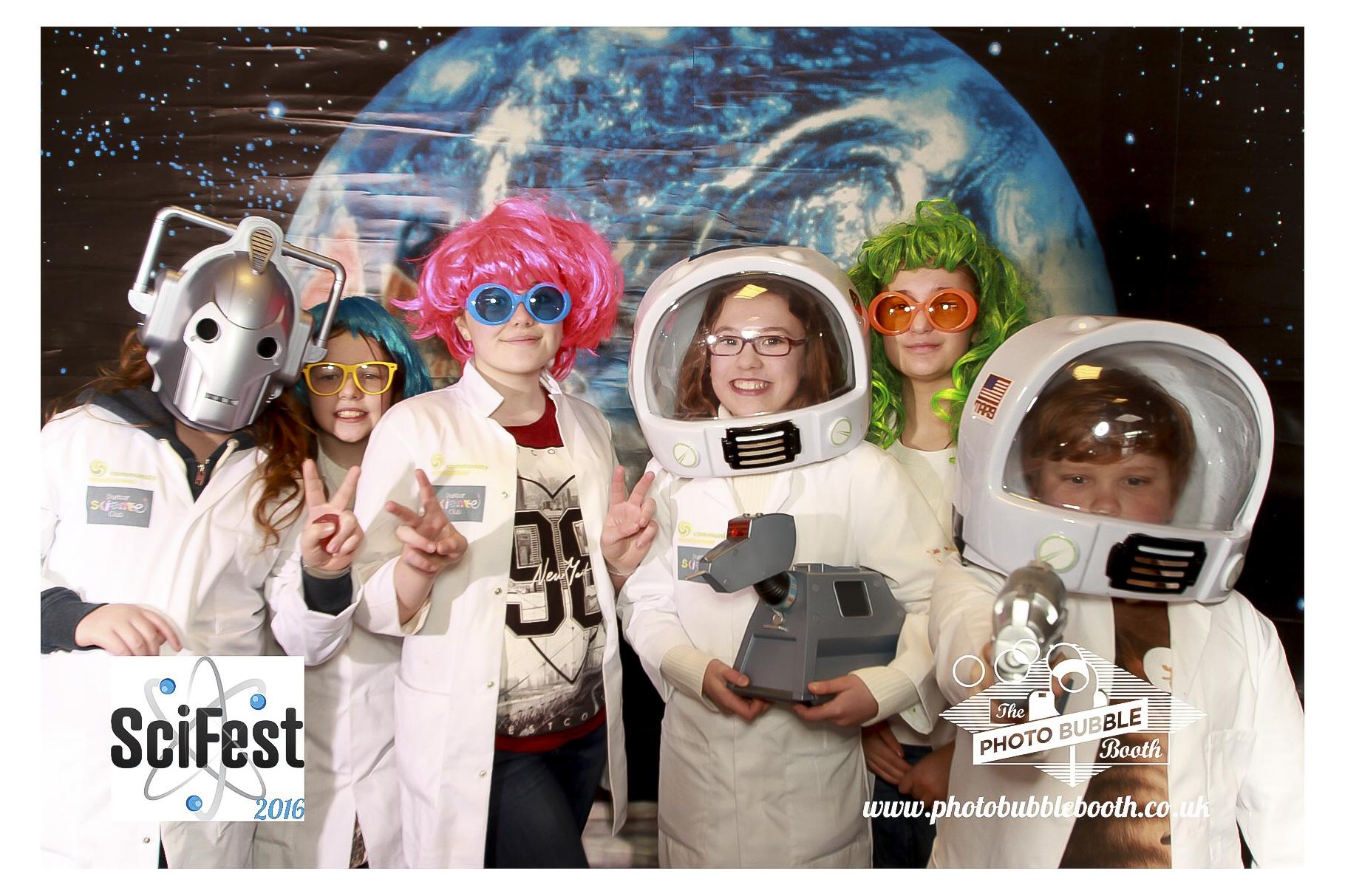 SciFest 2016 First Day16_.JPG
