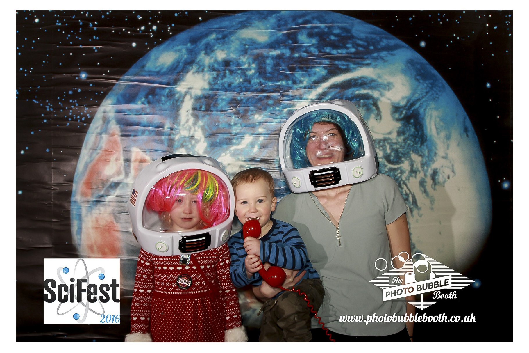 SciFest 2016 First Day19_.JPG