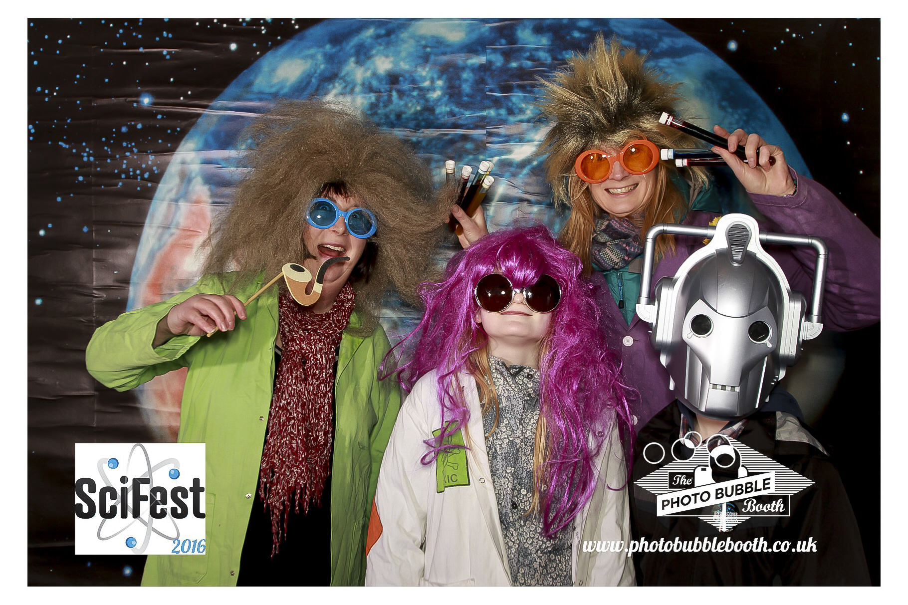 SciFest 2016 First Day20_.JPG
