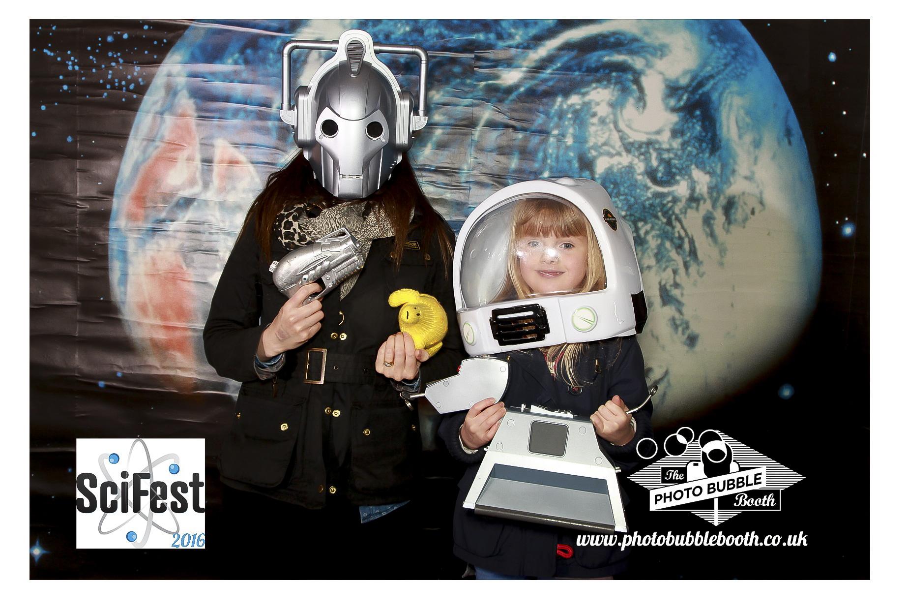 SciFest 2016 First Day23_.JPG