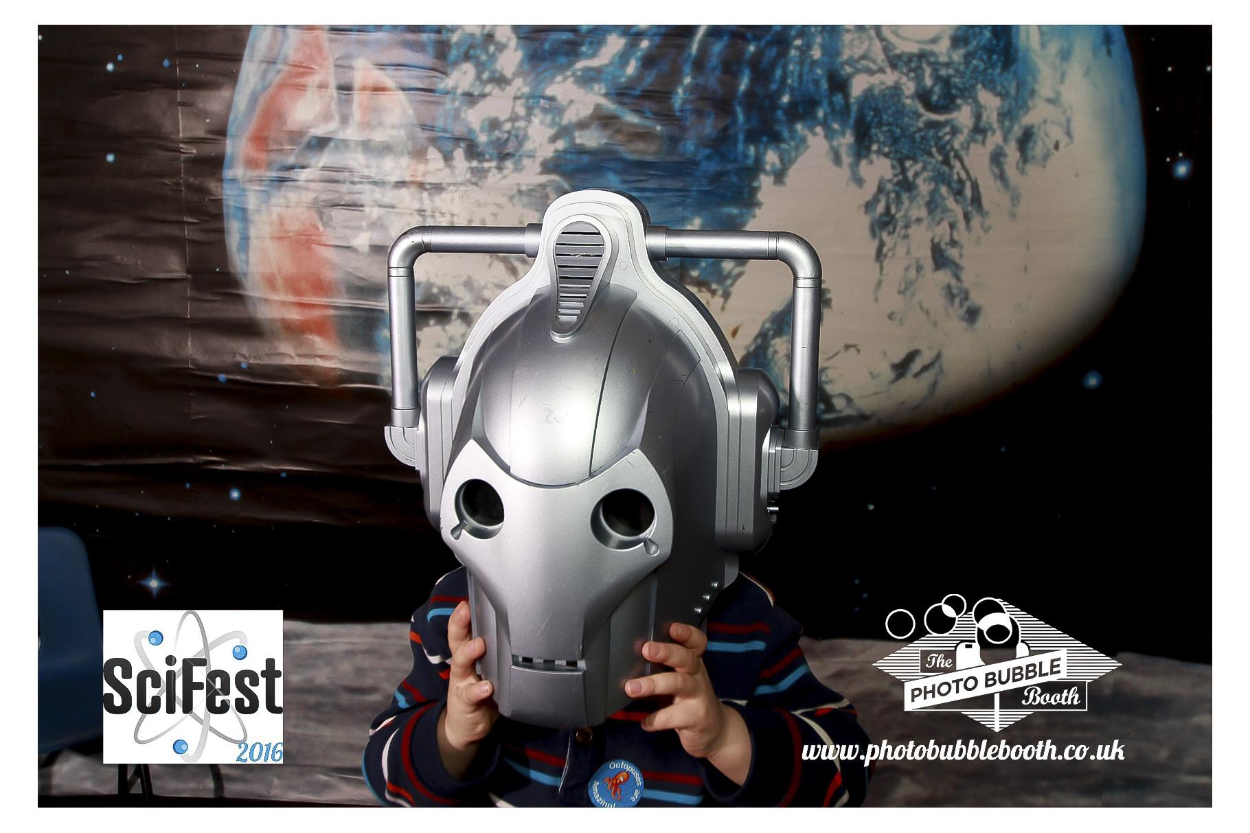 SciFest 2016 First Day26_.JPG