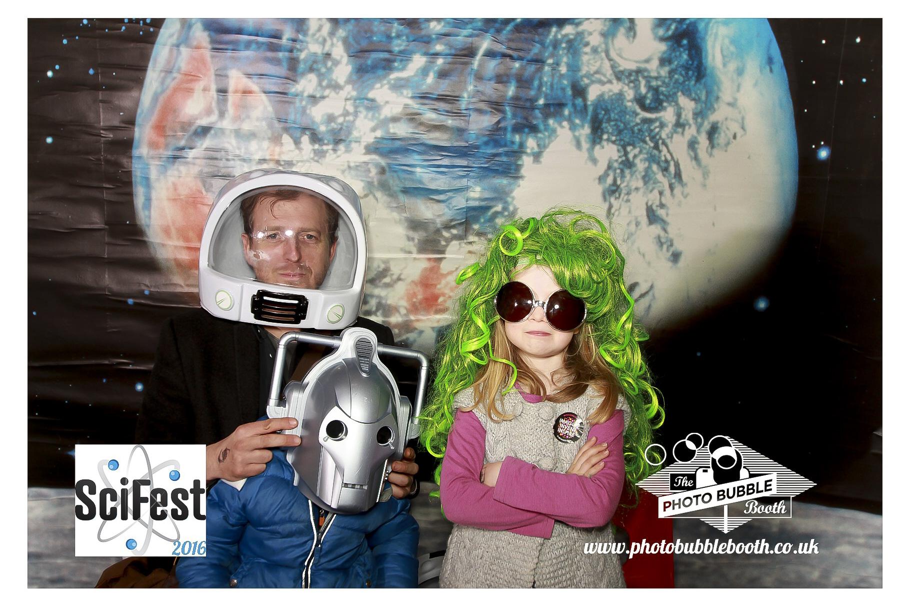 SciFest 2016 First Day25_.JPG