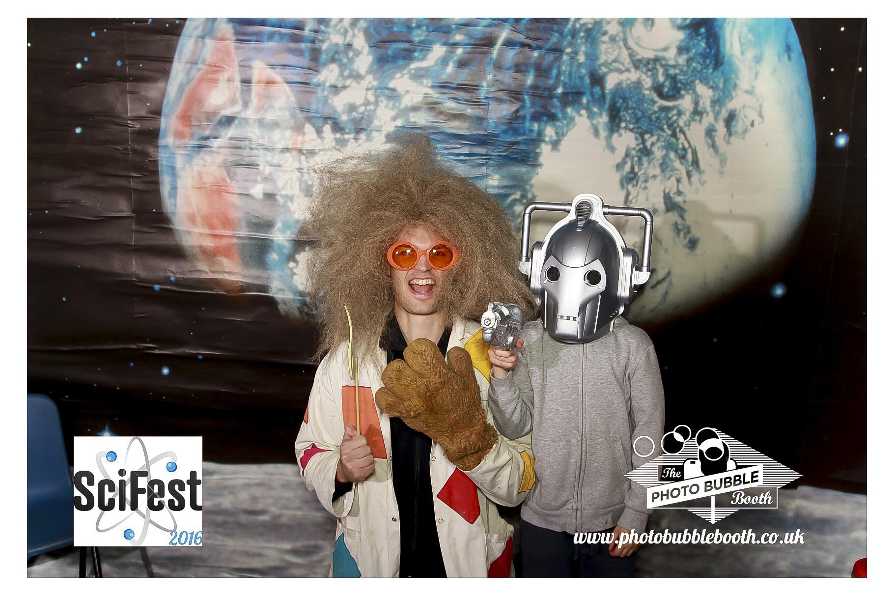 SciFest 2016 First Day27_.JPG
