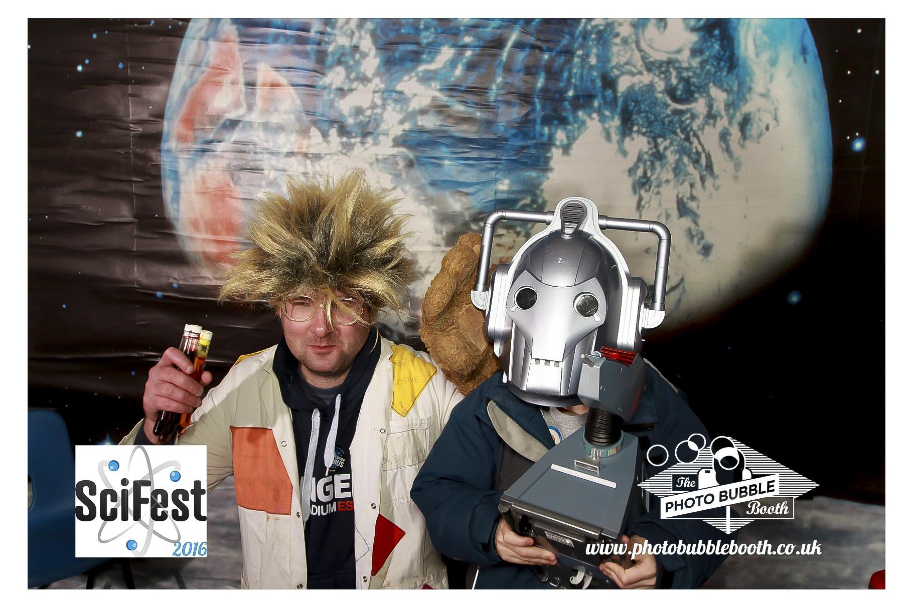 SciFest 2016 First Day28_.JPG