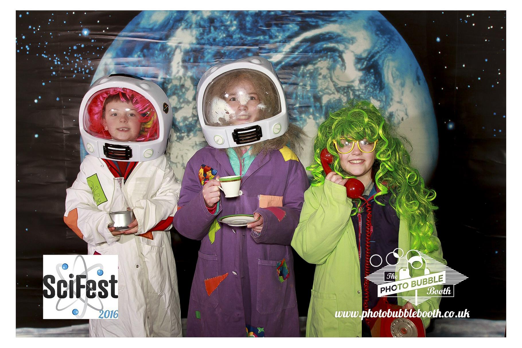 SciFest 2016 First Day30_.JPG