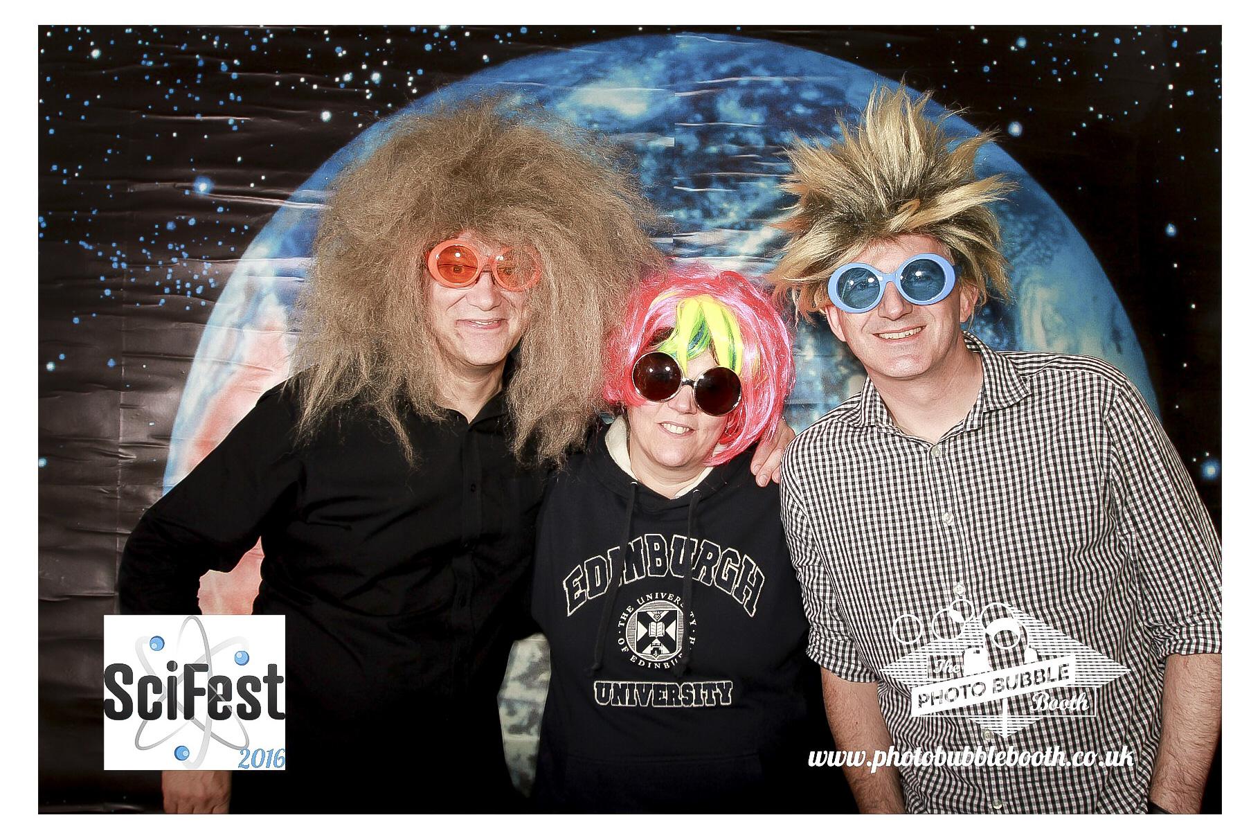 SciFest 2016 First Day33_.JPG