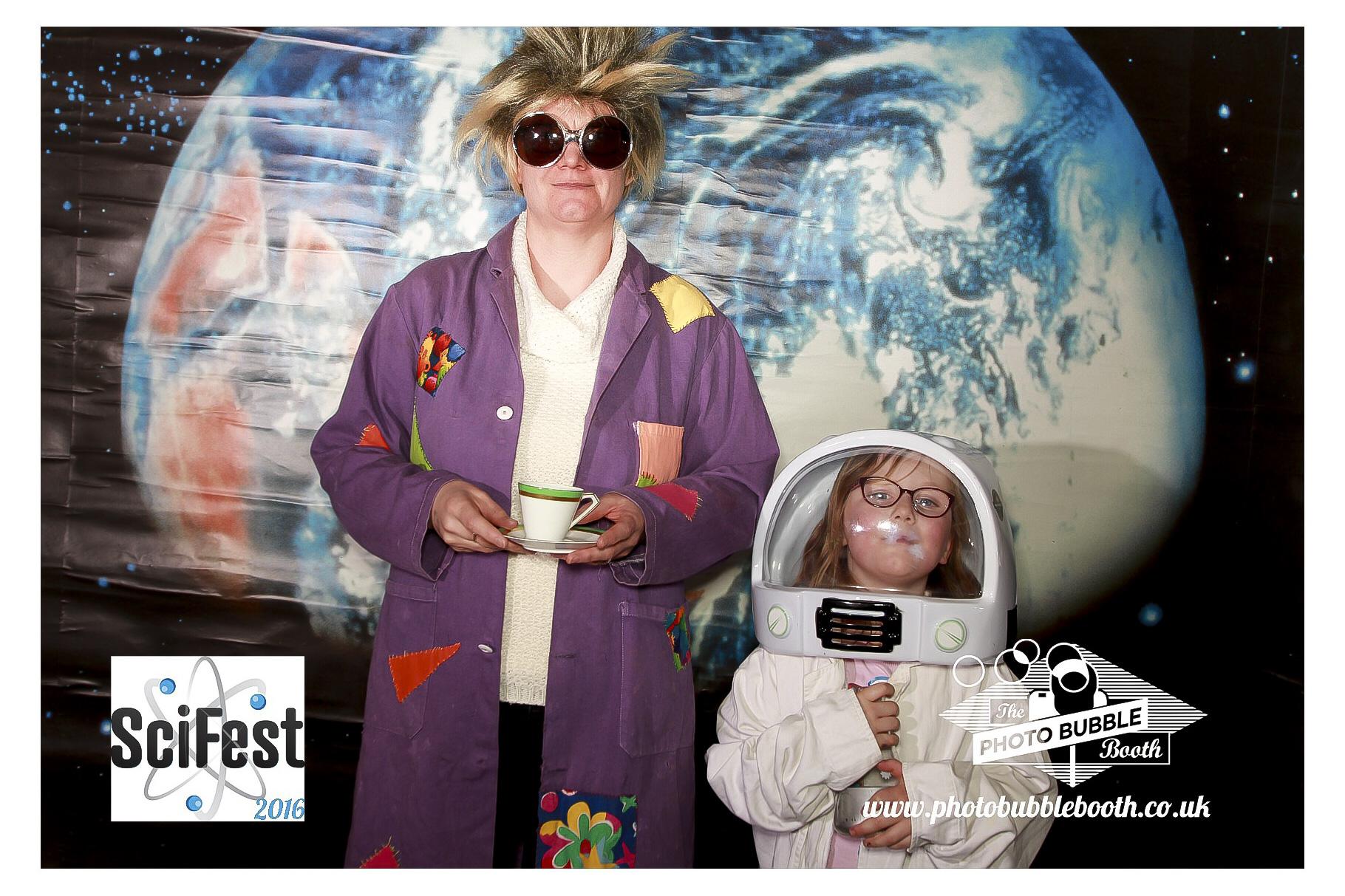 SciFest 2016 First Day34_.JPG