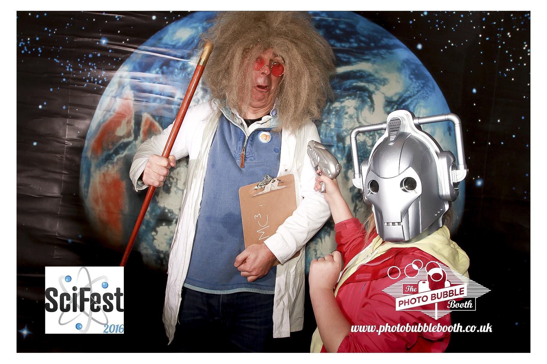 SciFest 2016 First Day35_.JPG