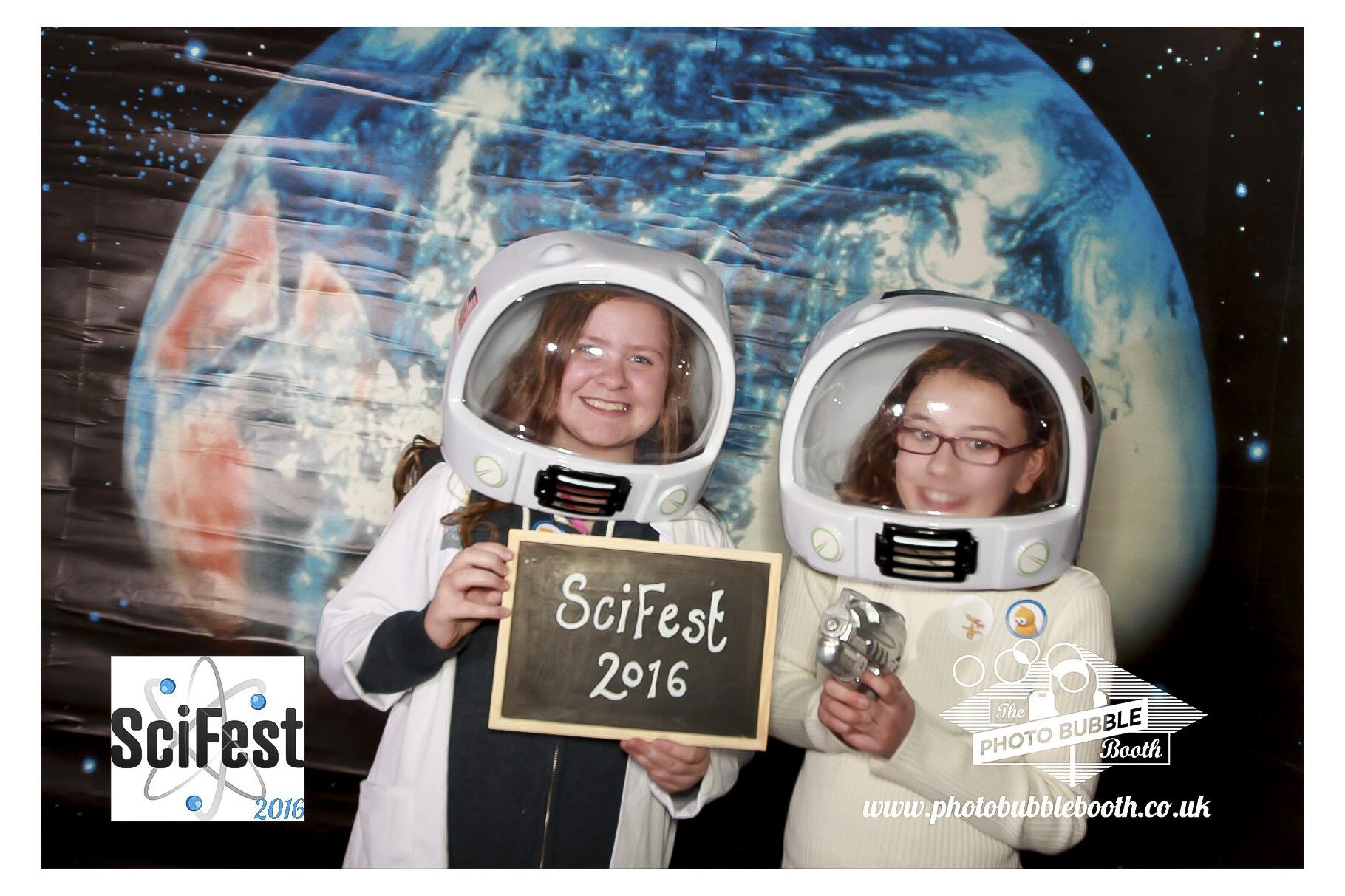 SciFest 2016 First Day36_.JPG