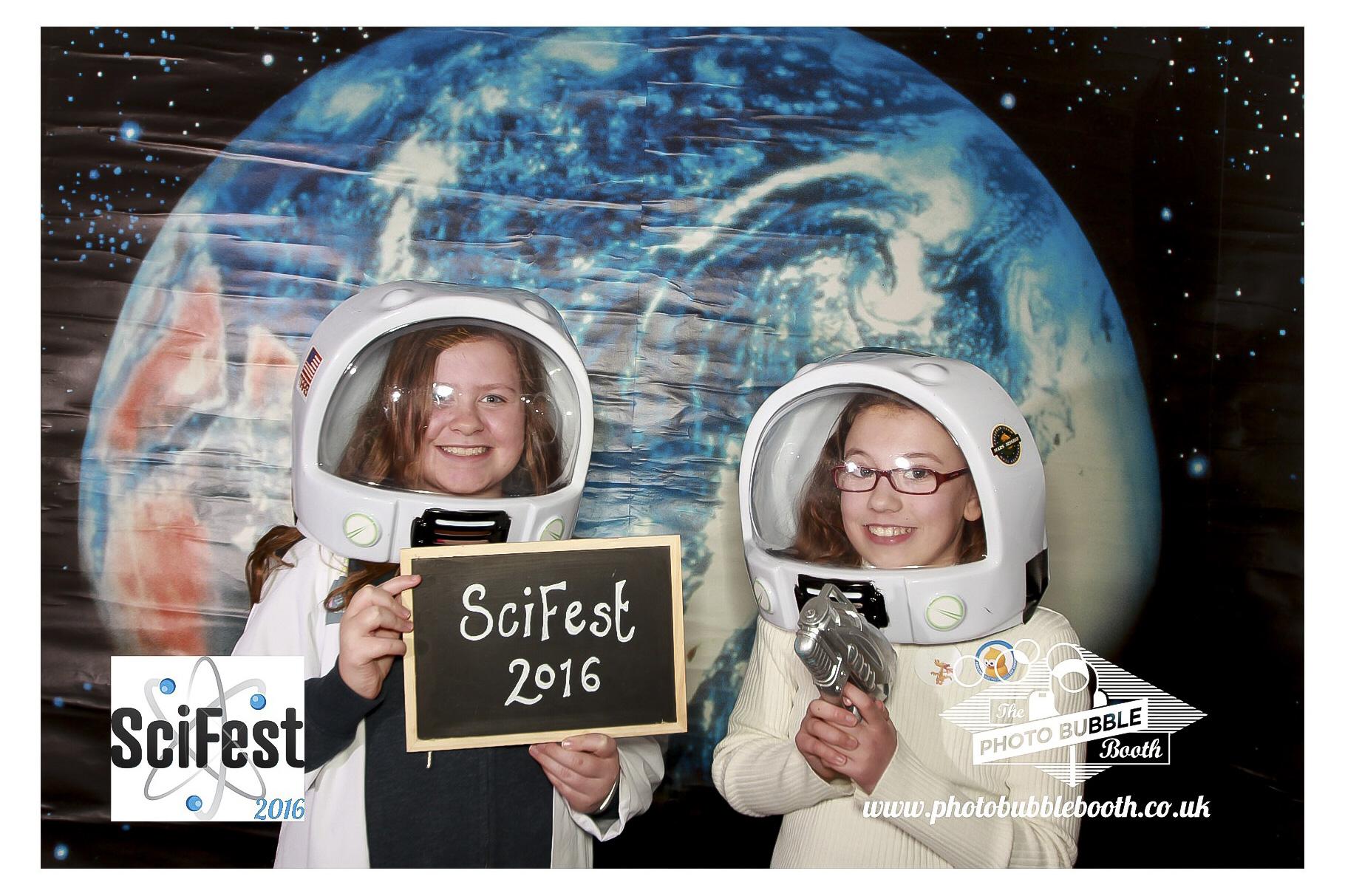 SciFest 2016 First Day37_.JPG
