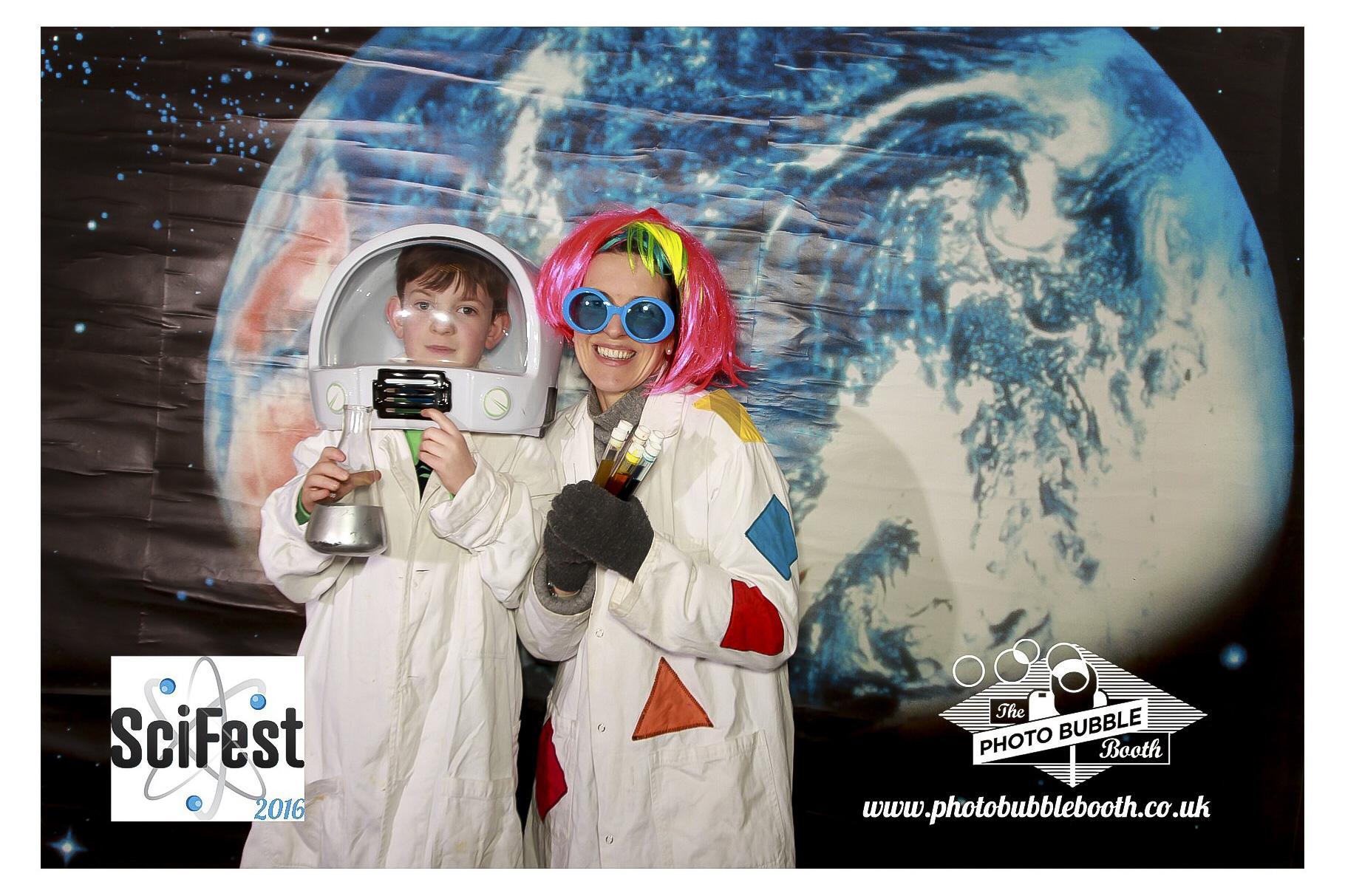 SciFest 2016 First Day38_.JPG