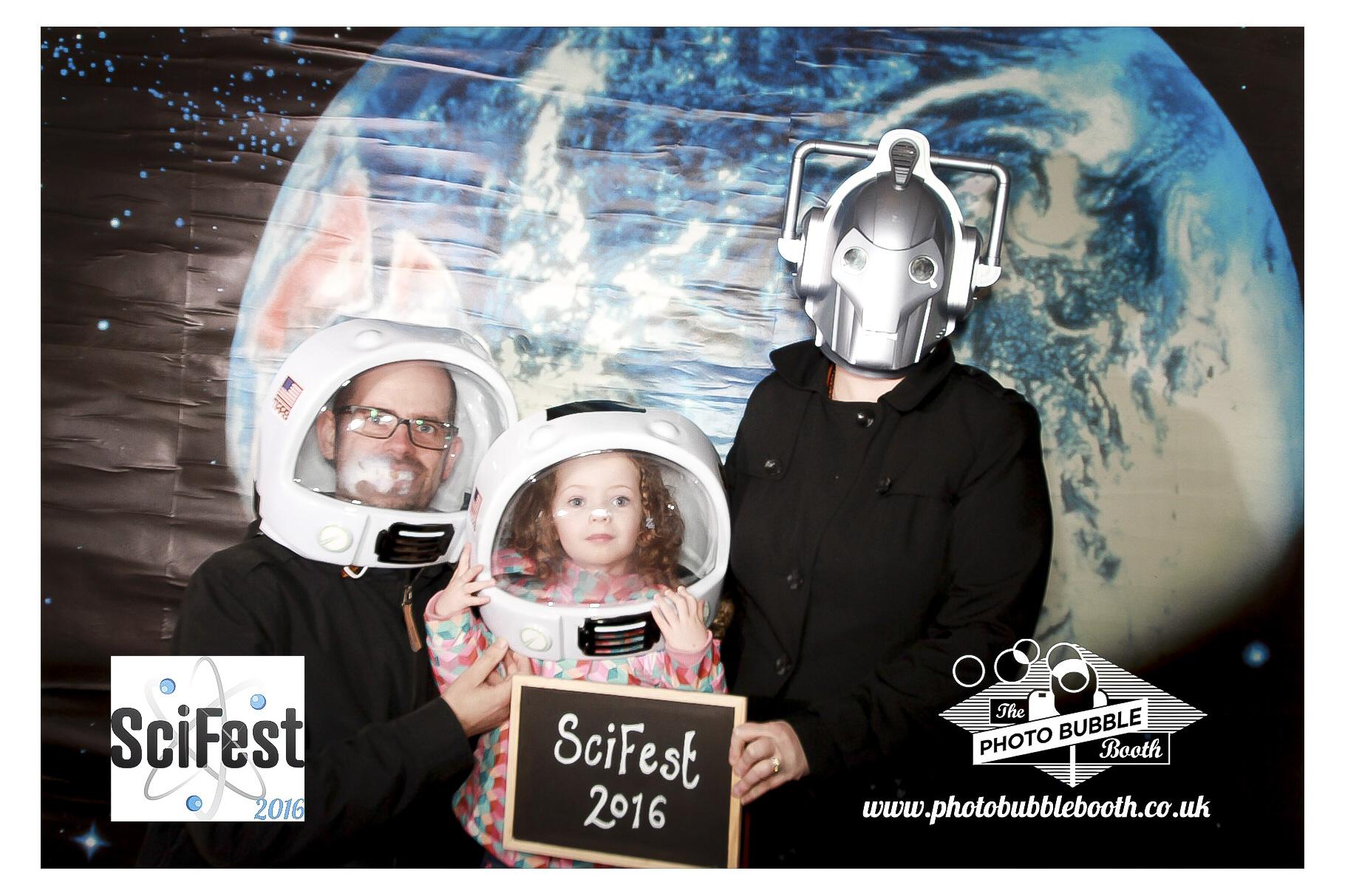 SciFest 2016 First Day39_.JPG