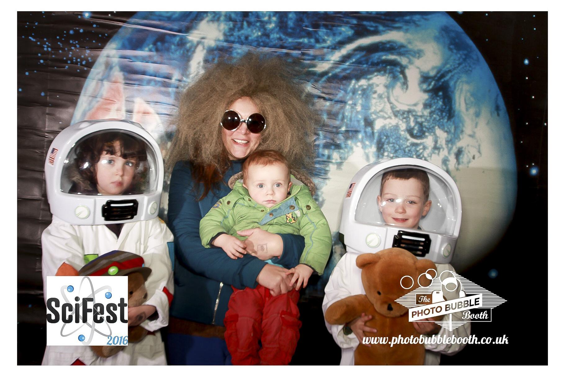 SciFest 2016 First Day41_.JPG