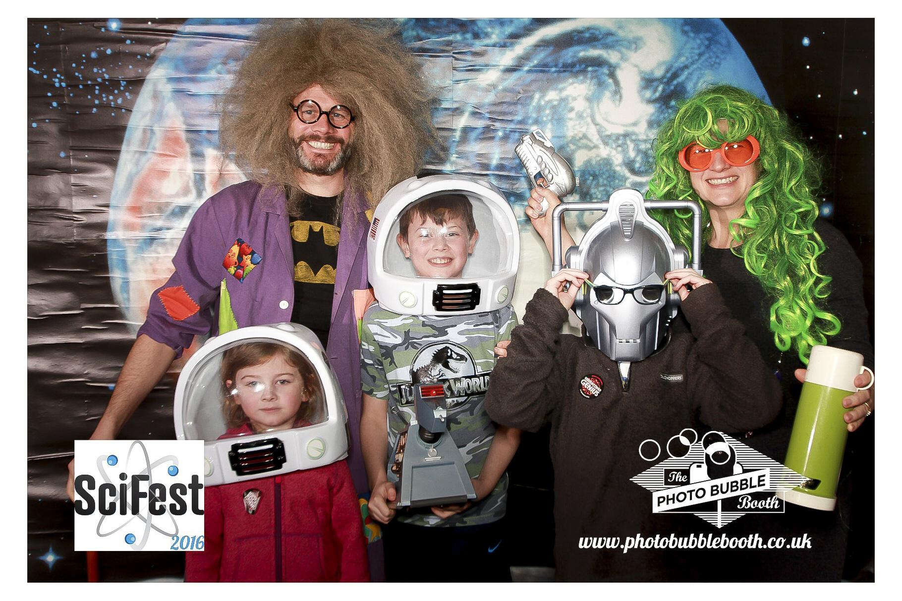 SciFest 2016 First Day48_.JPG