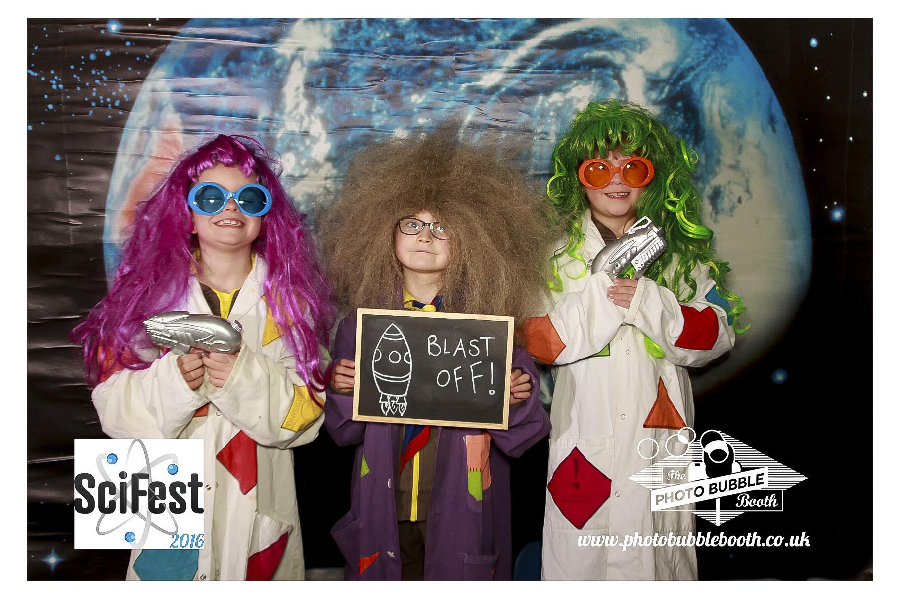 SciFest 2016 First Day52_.JPG