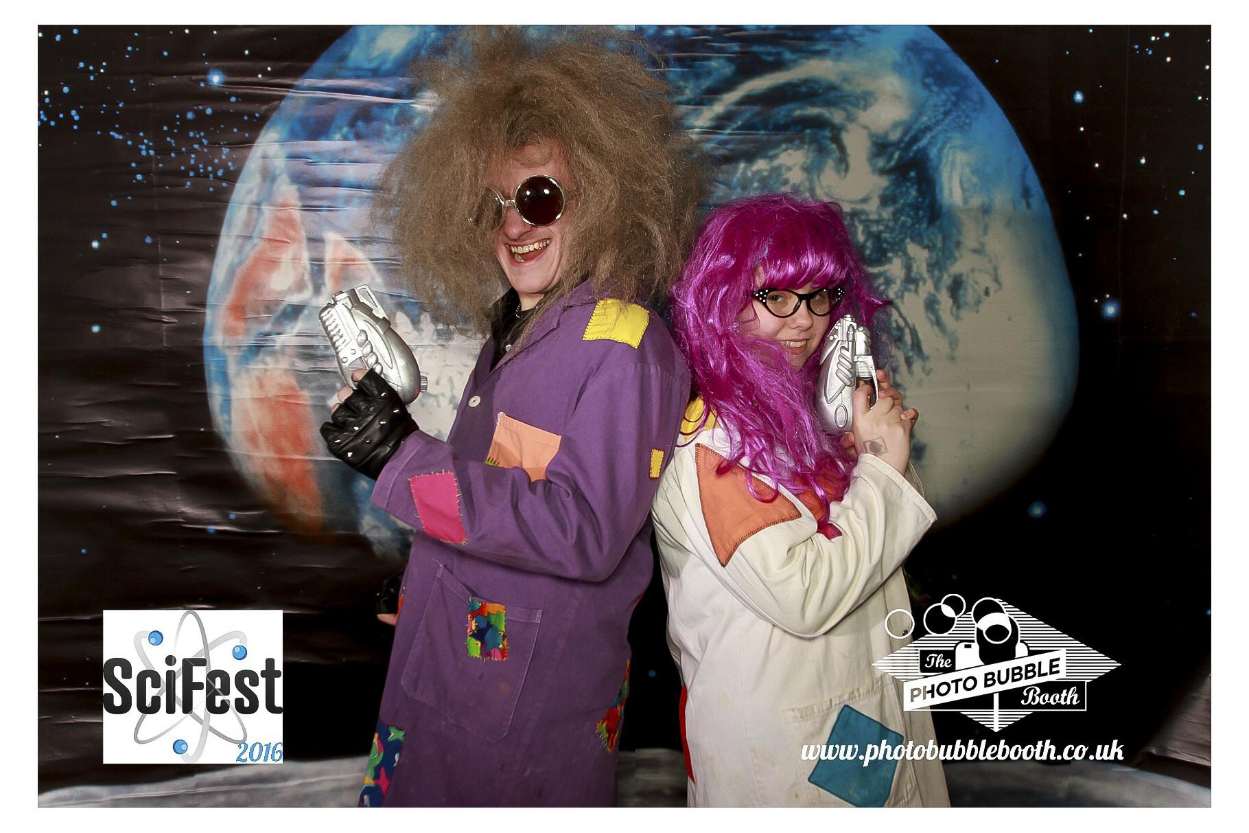 SciFest 2016 First Day56_.JPG