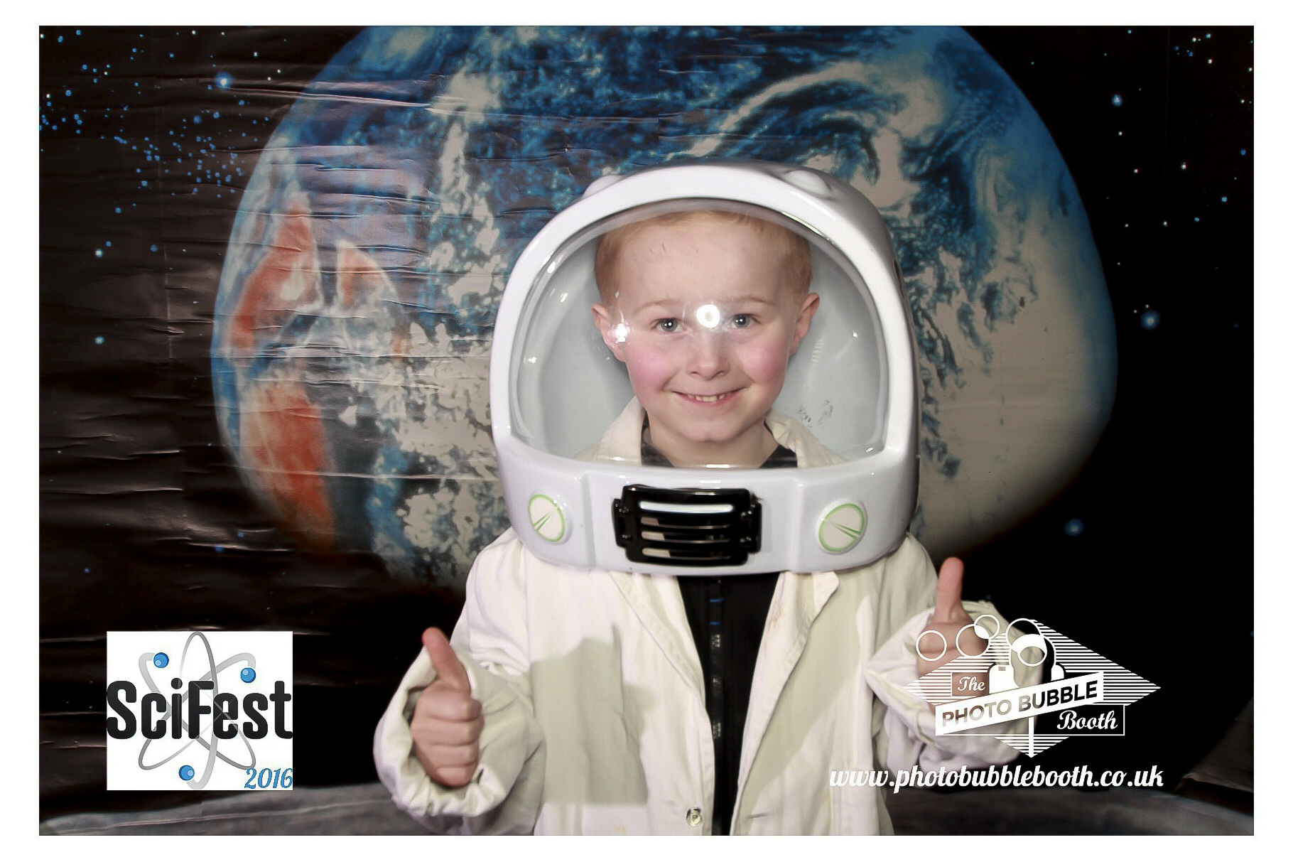 SciFest 2016 First Day57_.JPG