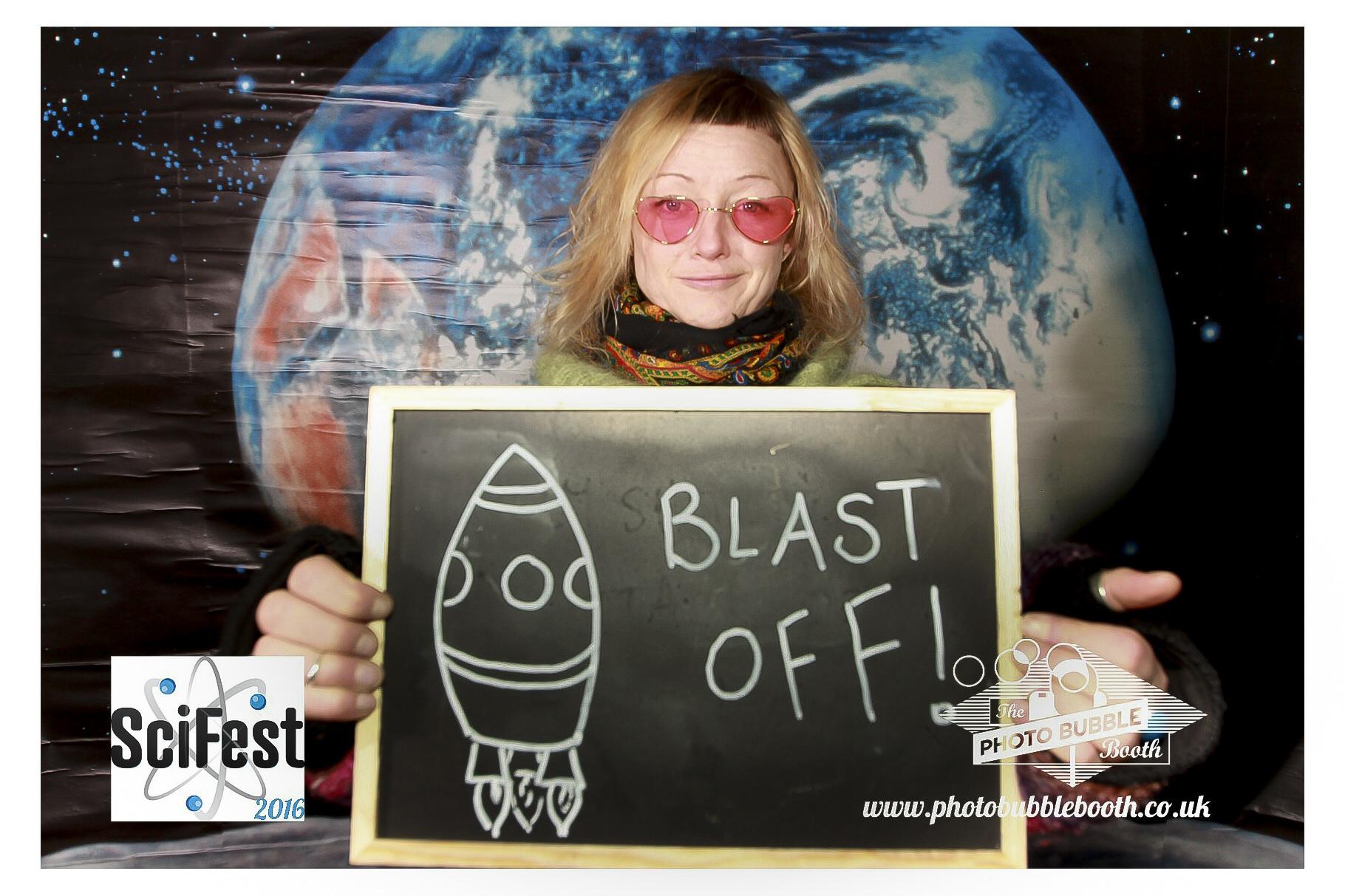 SciFest 2016 First Day58_.JPG