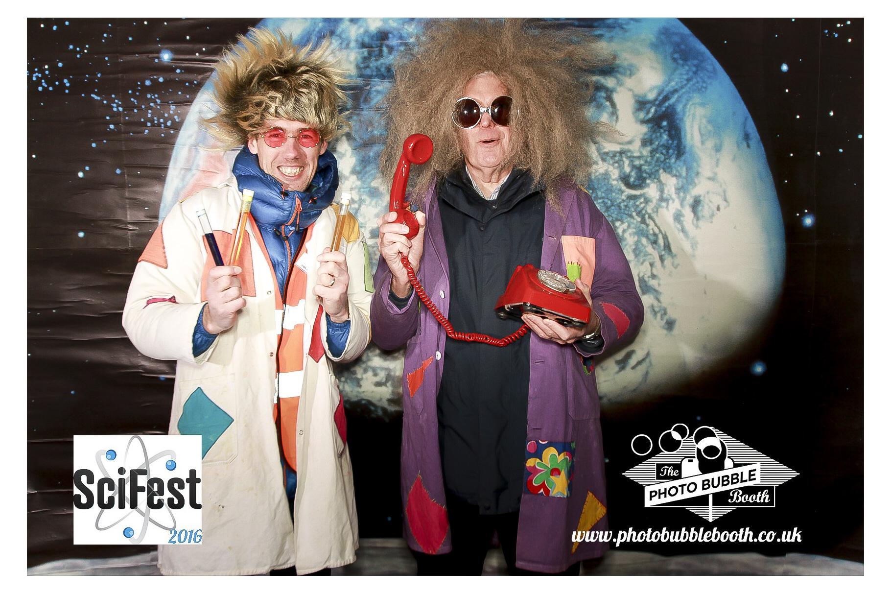 SciFest 2016 First Day60_.JPG