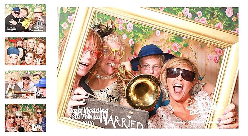 Close Wedding Harburn House Hotel 28th Feb 2016_87.jpg