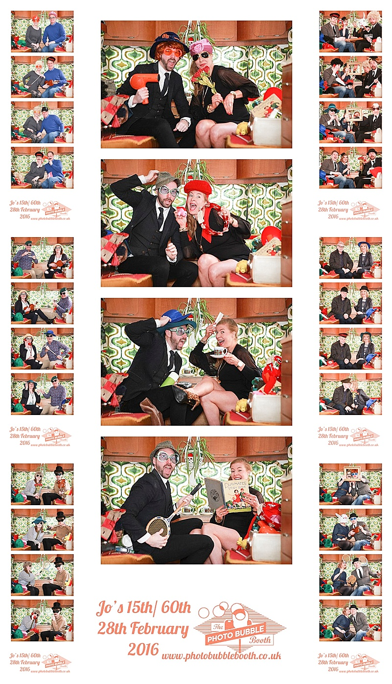 Jo's 15th Birthday Party 28th Feb 2016_19.jpg