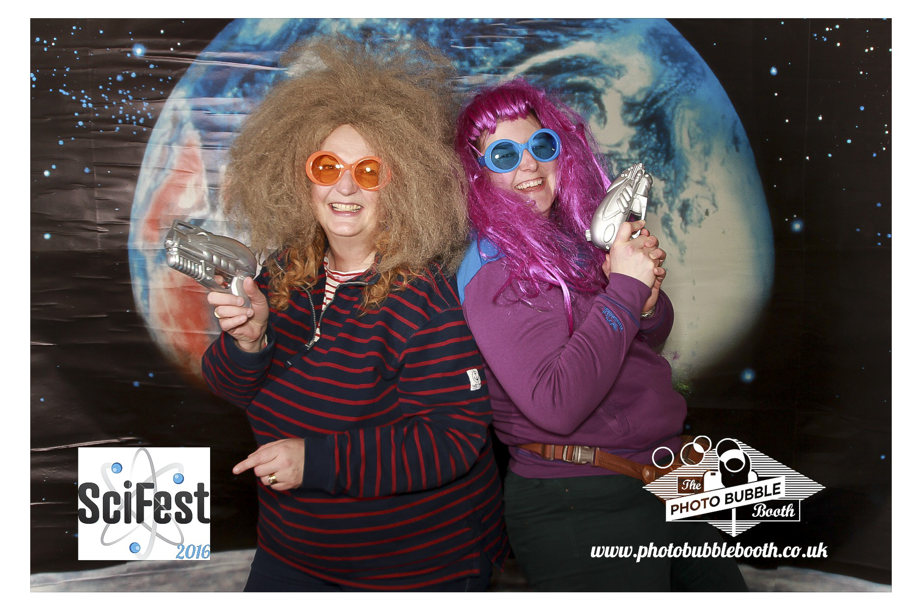 SciFest March 5 2016 day 2_2.JPG