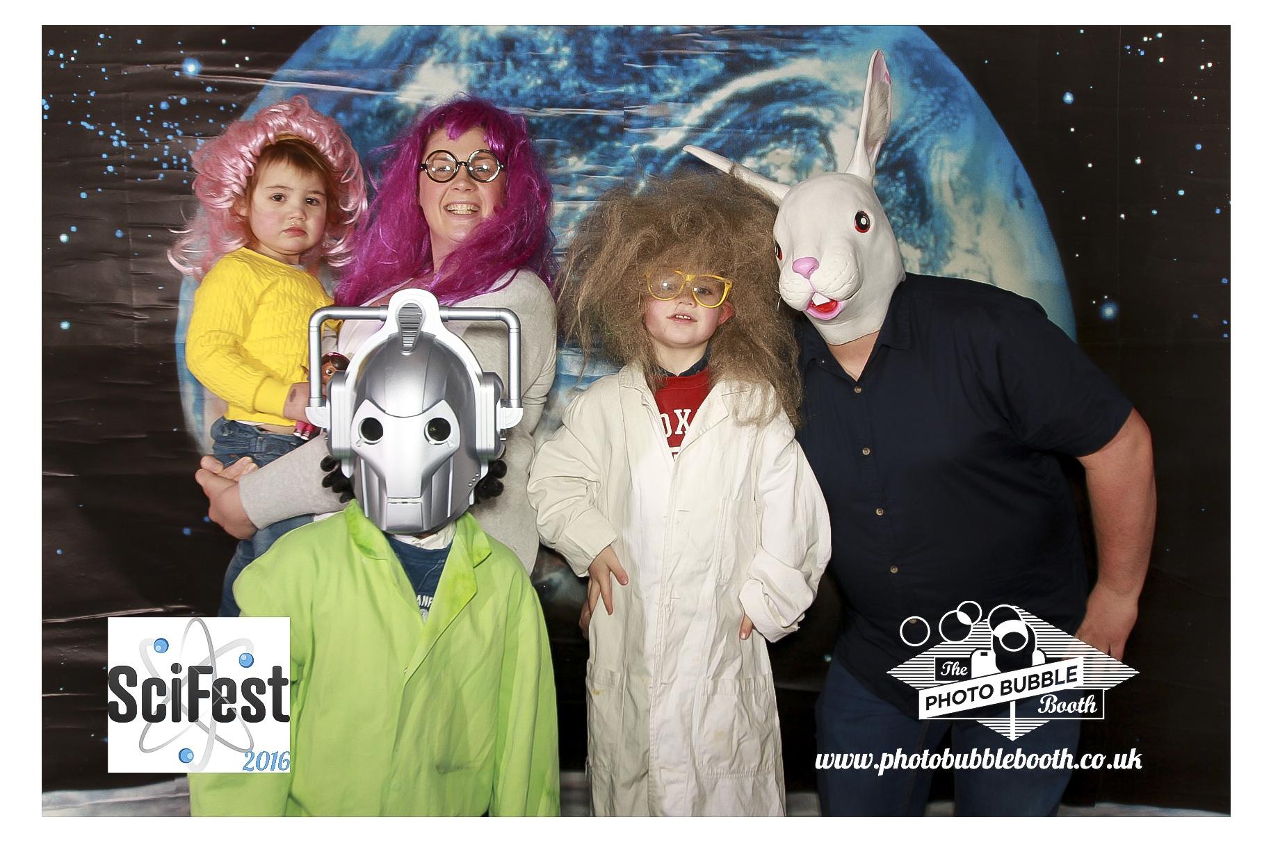 SciFest March 5 2016 day 2_4.JPG