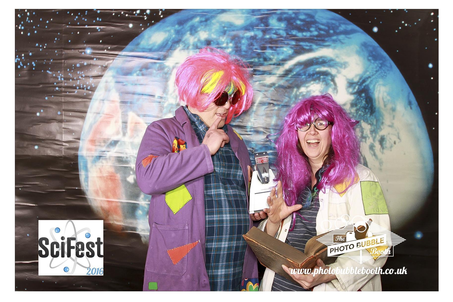 SciFest March 5 2016 day 2_7.JPG