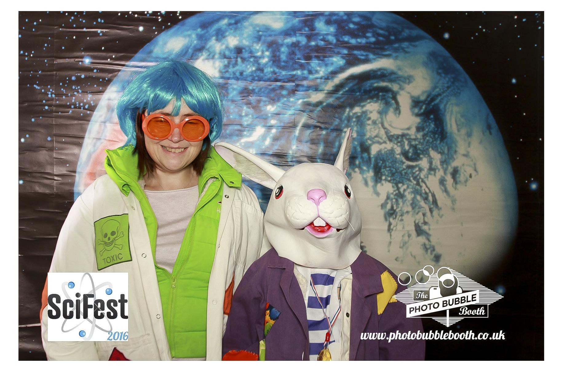SciFest March 5 2016 day 2_10.JPG