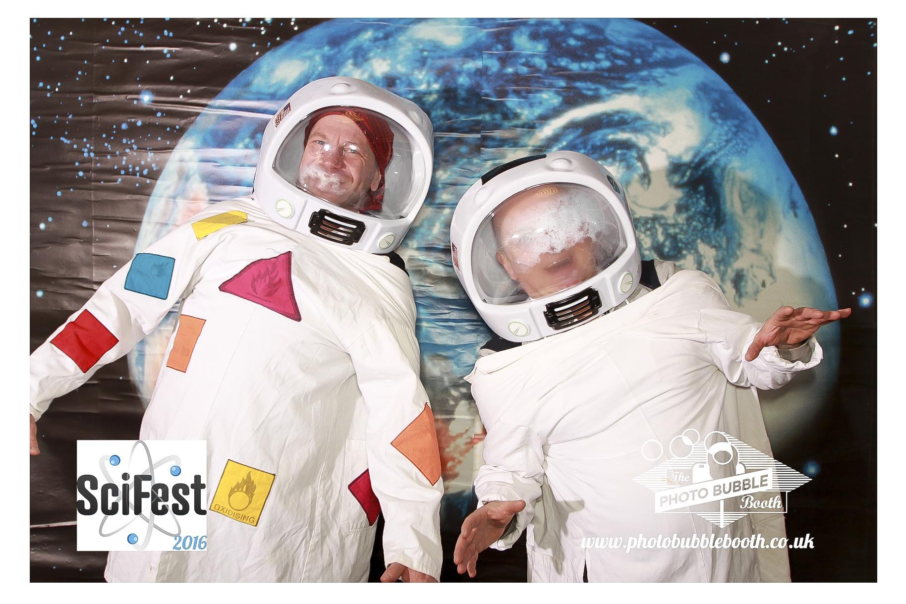 SciFest March 5 2016 day 2_12.JPG