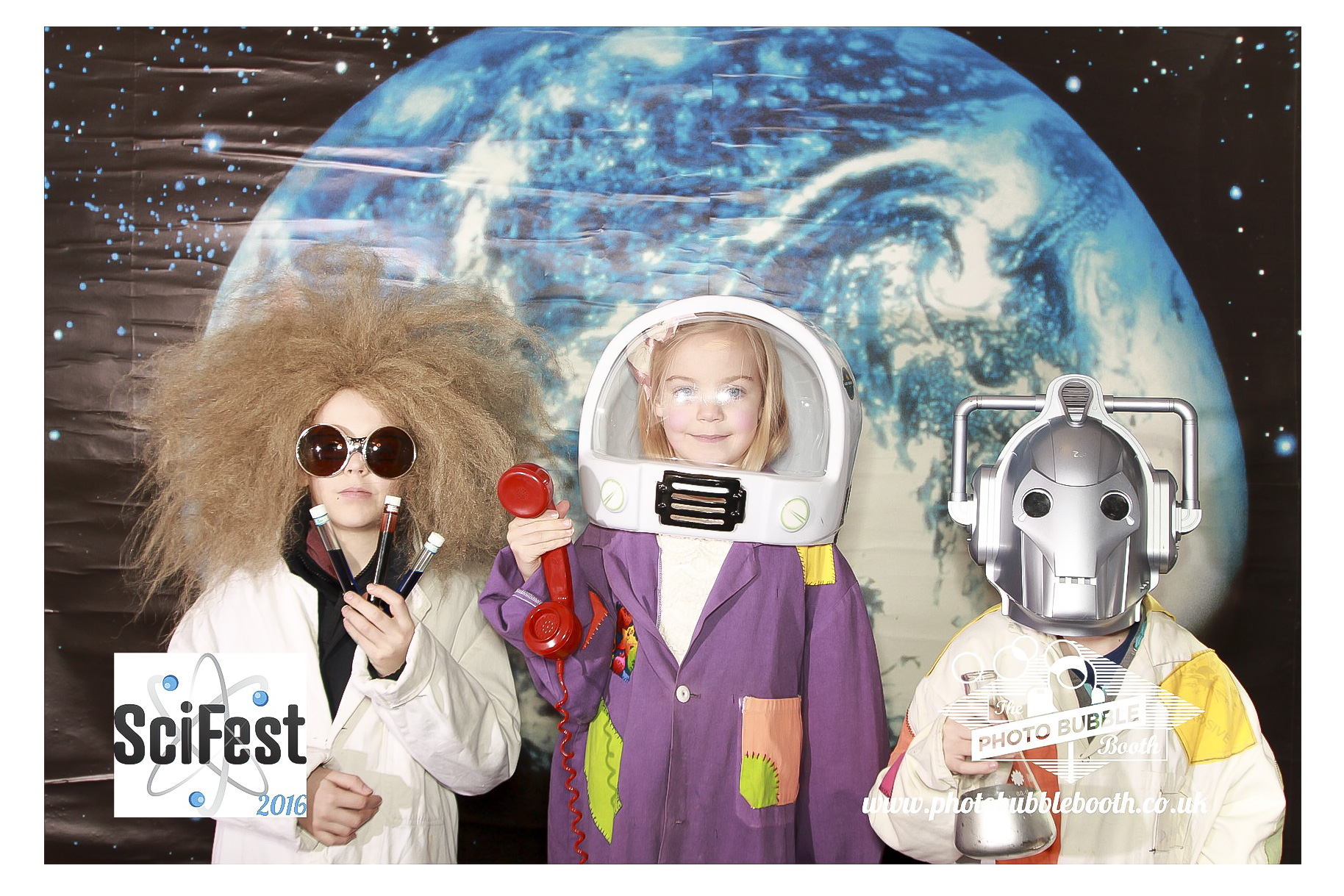 SciFest March 5 2016 day 2_22.JPG