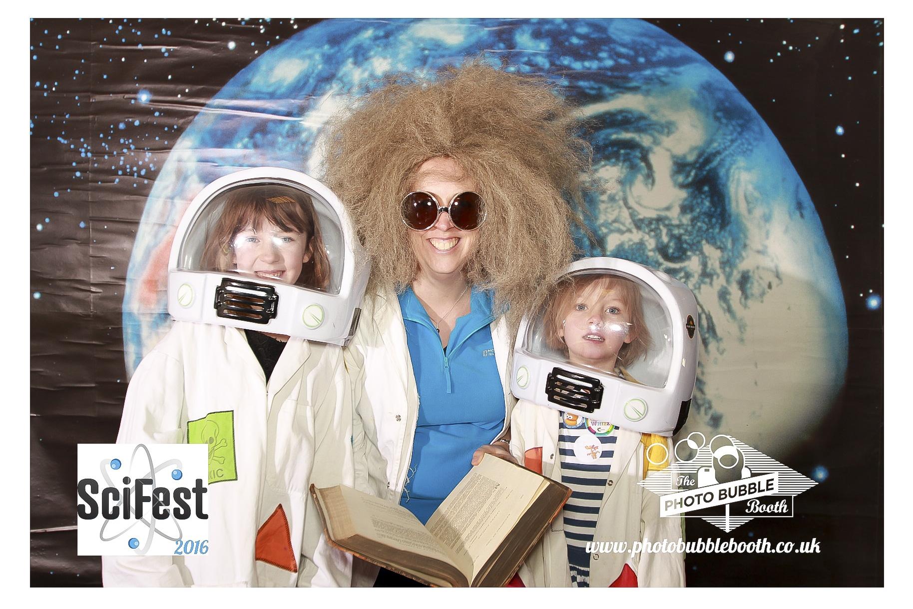 SciFest March 5 2016 day 2_23.JPG
