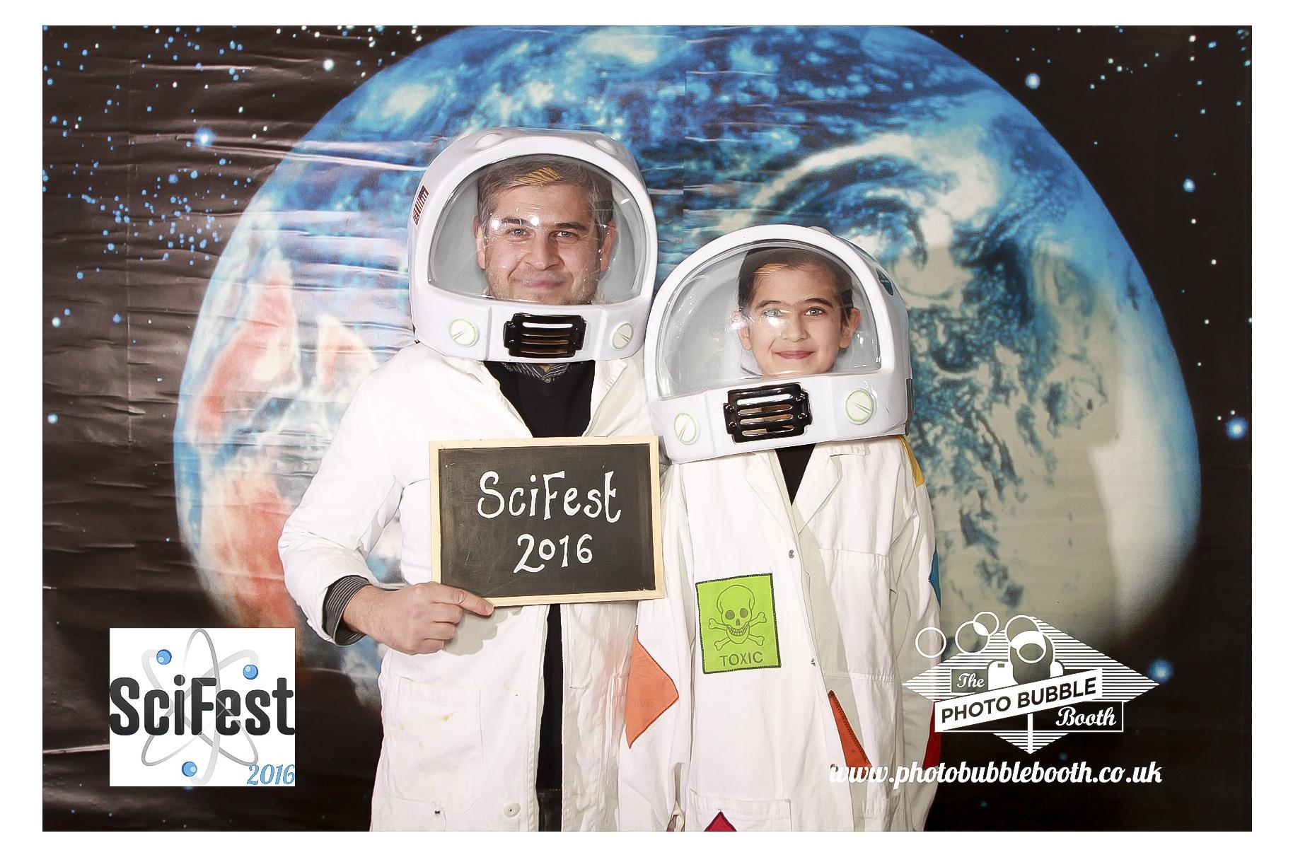 SciFest March 5 2016 day 2_24.JPG