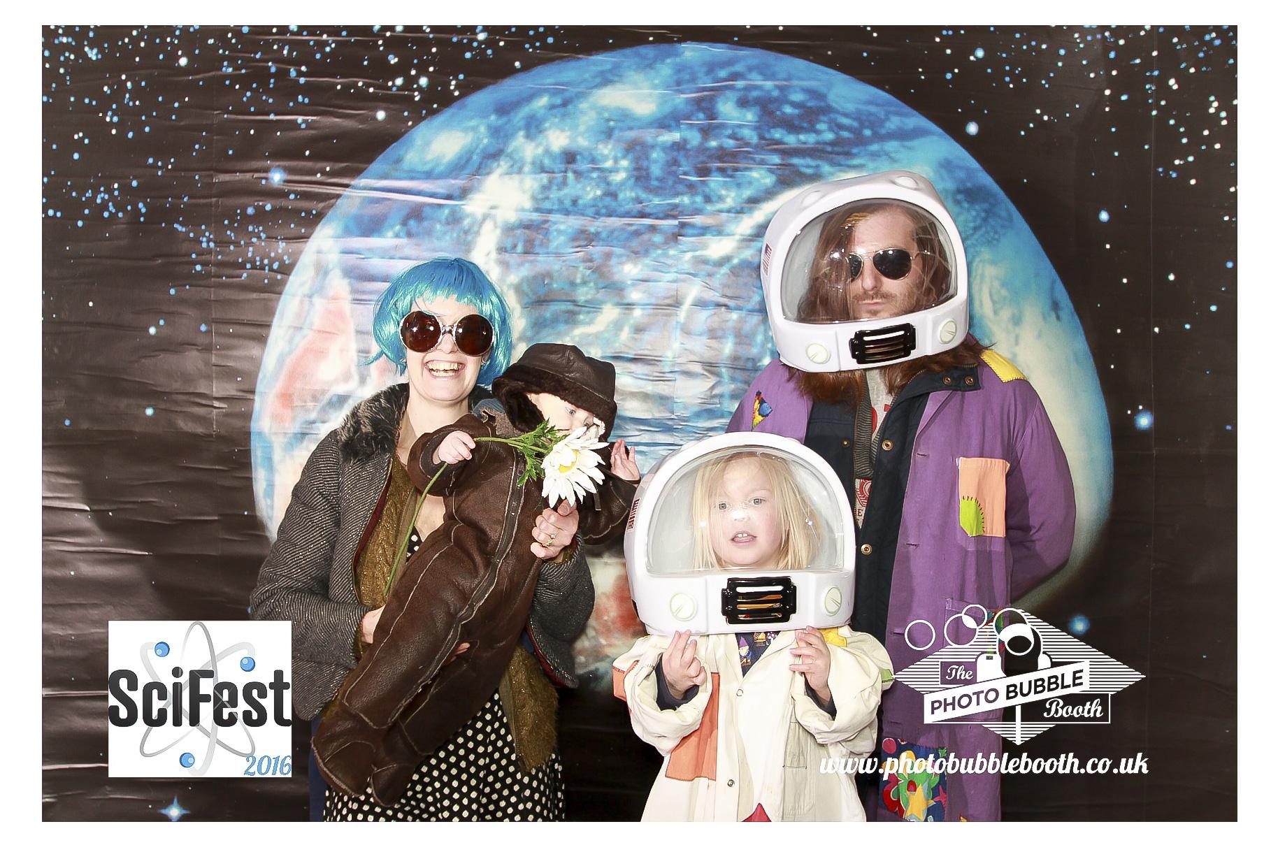 SciFest March 5 2016 day 2_25.JPG