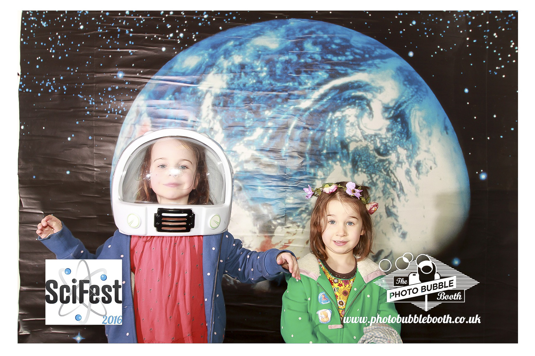 SciFest March 5 2016 day 2_29.JPG