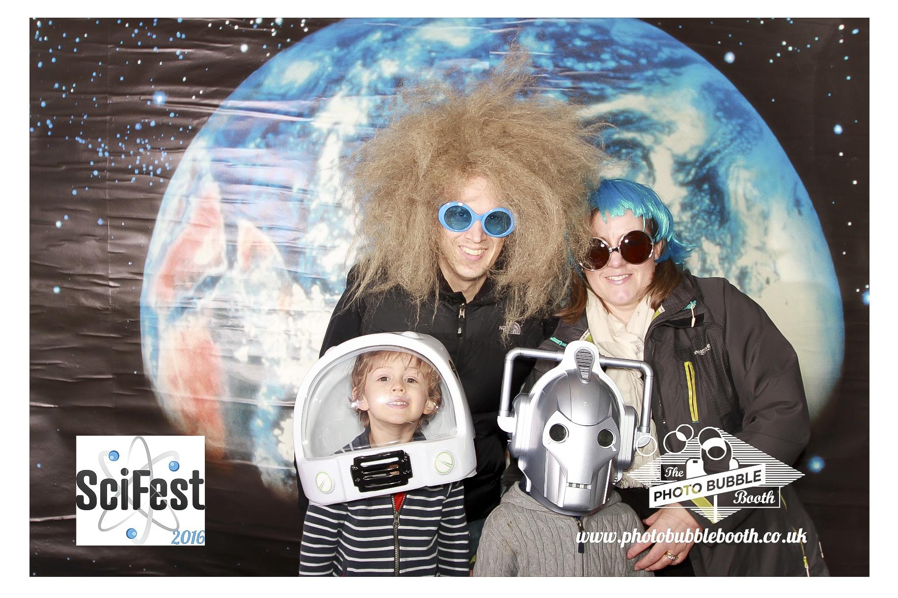 SciFest March 5 2016 day 2_30.JPG