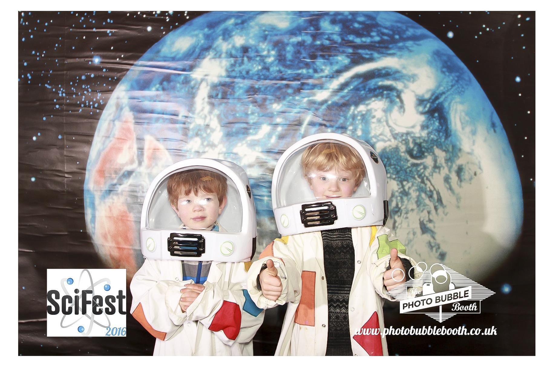 SciFest March 5 2016 day 2_33.JPG